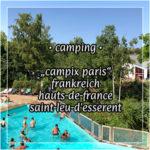 "camping ""campix"""