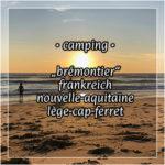 "camping ""brémontier"""