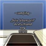 "camping ""freie-lebenszeit"""